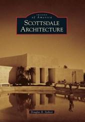 Scottsdale Architecture