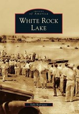 White Rock Lake | Sally Rodriguez |