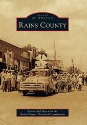 Rains County