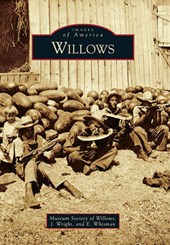 Willows | Museum Society of Willows |