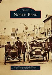 North Bend | Wagner, Dick ; Wagner, Judy |