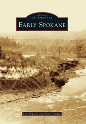 Early Spokane