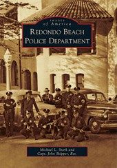 Redondo Beach Police Department