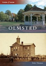 Olmsted | Dale Thomas |