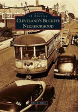 Cleveland's Buckeye Neighborhood | John T. Sabol |