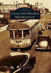 Cleveland's Buckeye Neighborhood