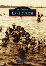 Lake Zurich | Courtney Flynn |