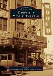 Kearney's World Theater