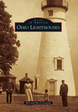 Ohio Lighthouses | Wil O'connell |