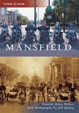 Mansfield | Timothy Brian McKee |