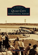 Quad City International Airport | David T. Coopman |