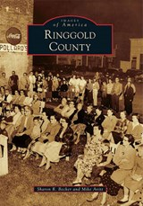 Ringgold County | Sharon R. Becker |