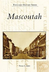Mascoutah | Thomas S. Snyder |