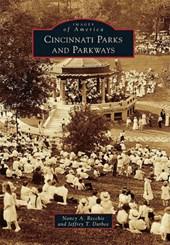 Cincinnati Parks and Parkways