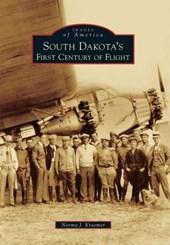 South Dakota's First Century of Flight