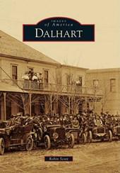 Dalhart