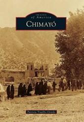 Chimayo'