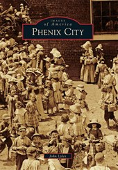 Phenix City | John Lyles |