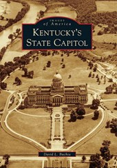 Kentucky's State Capitol