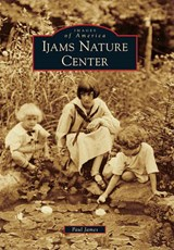Ijams Nature Center | Paul James |