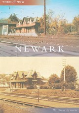 Newark | William Francis |