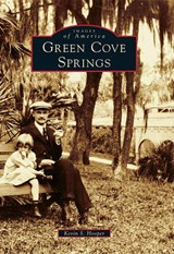 Green Cove Springs | Kevin S. Hooper |