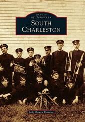 South Charleston