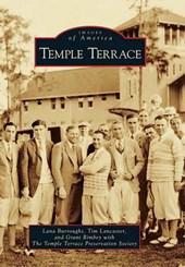 Temple Terrace