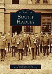 South Hadley