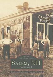 Salem, NH Volume I