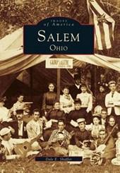 Salem, Ohio