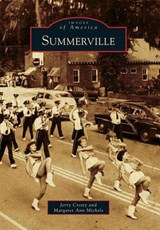 Summerville | Jerry Crotty |