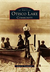 Ostico Lake Community
