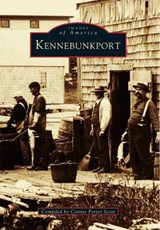 Kennebunkport |  |