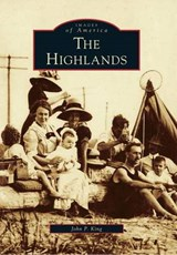 The Highlands | John P. King |