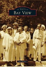 Bay View | Ron Winkler |