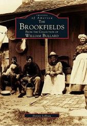 The Brookfields | Dennis LeBeau |