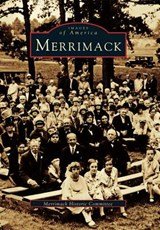 Merrimack | Merrimack Historic Committee |