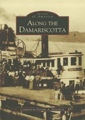 Along the Damariscotta | Dorothy Blanchard |