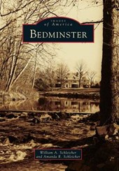 Bedminster