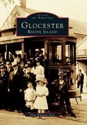 Glocester, Rhode Island