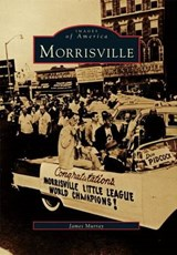 Morrisville | James Murray |