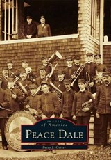 Peace Dale | Betty J. Cotter |