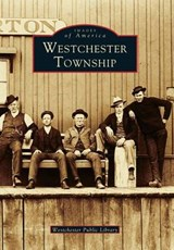 Westchester Township | Westchester Public Library |