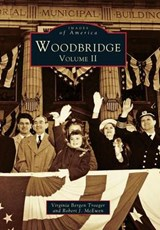 Woodbridge | Virginia Bergen Troeger |