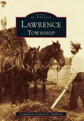 Lawrence Township