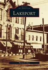 Lakeport | Warren D. Huse |