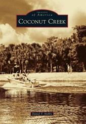 Coconut Creek