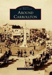 Around Carrollton