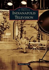 Indianapolis Television